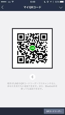 Show?1503148736