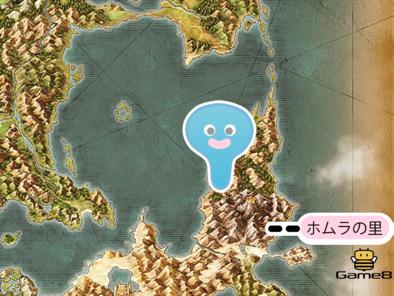 荒野の地下迷宮のマップ3.png