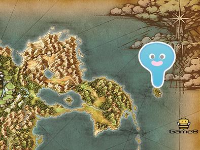 バンデルフォン東の島のマップ3.png