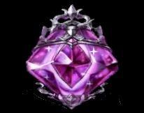 飾・強化神晶