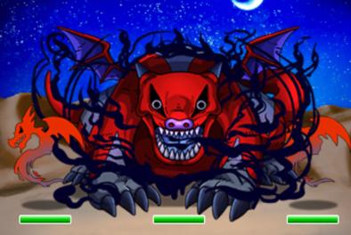 星原の砂漠・Ⅱの敵バナー.png