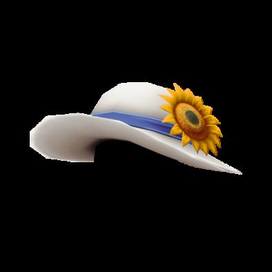 対灼熱魔法防御帽の画像