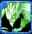 召喚石:ティフォンの画像