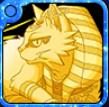 召喚石:シアールの画像