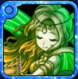 召喚石:エアリオン・ハープの画像