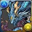 浄翼の龍機神・シェリアスの画像
