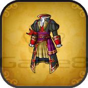 海賊王のコート