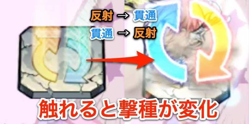 撃種変化パネル.jpg