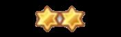 星2キャラ