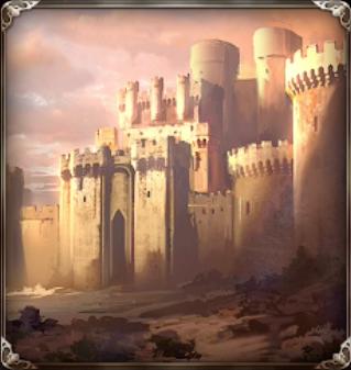 ロトゥメラ城