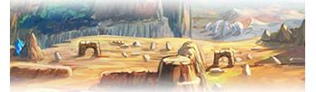 古代文明研究2