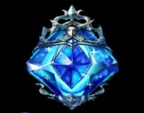 武・強化神晶