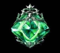 防・強化神晶