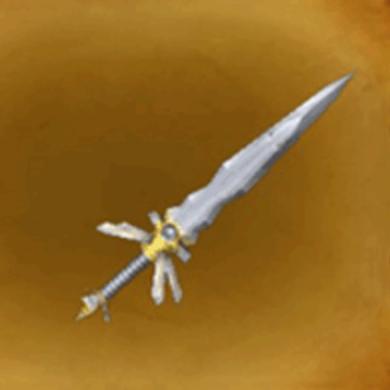 メタスラの剣の画像