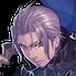 双覇の剣豪アドニスの画像
