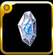 星影の結晶・Ⅰのアイコン.png