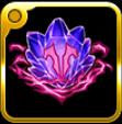 星影の結晶・Ⅳ.png