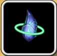 月影の結晶・Ⅰのアイコン.png