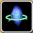 月影の結晶・Ⅱのアイコン.png