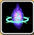 月影の結晶・Ⅲのアイコン.png