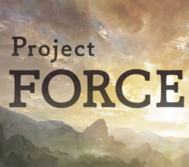 Project:Force