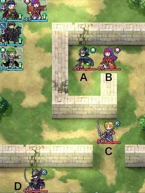 縛鎖第2迷宮:ステージ2_170906_0016.jpg