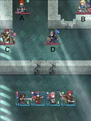 縛鎖第3迷宮:ステージ3_170906_0012.jpg
