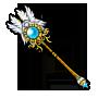 女神の杖改の画像