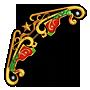 聖夜弓イルミネイトの画像