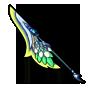 聖槍キュクノス3の画像