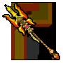 轟火蛇矛の画像