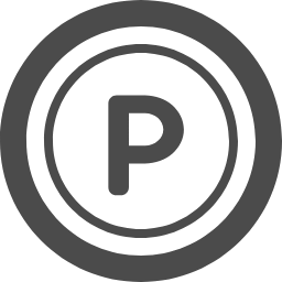 pqの画像