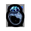 ヴィレスの指輪の画像