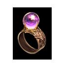 ナイトメアの指輪の画像