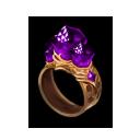 異端者の指輪の画像