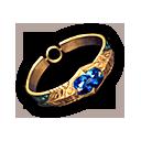 騎士の腕輪の画像