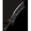 斬馬刀の画像