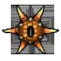 溶鉄サキュラスの画像