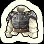 戦士の服改の画像