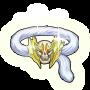 聖牙の腰巻の画像