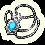 魔道の首飾り改の画像