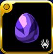 災禍の卵の画像