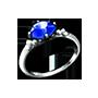 超耐封のリングの画像