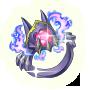 猛攻の指輪の画像