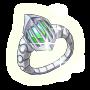 守護者の指輪の画像