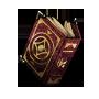 撃竜の書の画像