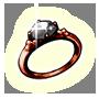 終焉の指輪の画像