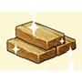 高級木材の画像
