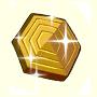 クレイナムの黄金甲の画像