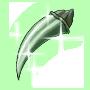 エルゴアの凶爪の画像